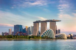 Asiens schönste Seiten, Arabien und Kurs Heimat: Singapur - Port Kelang - Phuket - Colombo - Mumbai - Salalah - Hurghada - Taormina - Nizza mit der MS Amadea