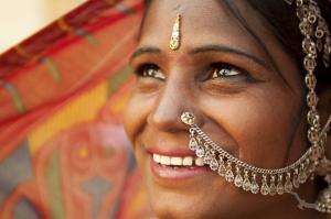 Brahmaputra - Kombinationsreise Magie Indiens: Landprogramm Delhi, Flussfahrt Neamati - Vishnath - Silghat - Tezpur - Guwahati, Landprogramm Delhi - Jaipur - Agra mit der MS Charaidew II