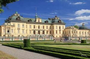 Das Beste der Ostsee: Bremerhaven - Visby - Stockholm - Helsinki - St. Petersburg - Riga - Klaipeda - Gdansk - Bremerhaven mit der MS Amera