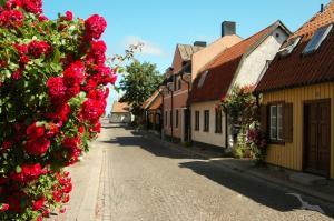 Das Beste der Ostsee: Bremerhaven - Wismar - Hanse Sail Rostock - Stockholm - Helsinki - St. Petersburg - Tallinn - Riga - Nord-Ostsee-Kanal - Bremerhaven mit der MS Amadea