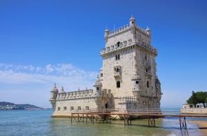 Douro - Zauber Portugals: Porto – Régua - Vega de Terrón - Barca d'Alva - Ferradosa  – Lissabon mit der MS Magellan