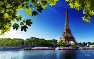 Höhepunkte auf der Seine: Paris – Rouen – Le Havre – Caudebec-en-Caux – Paris mit der MS Amadeus Diamond