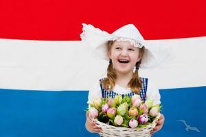 Höhepunkte in Holland: Köln - Amsterdam - Ijsselmeer - Köln mit der MS Anna Katharina