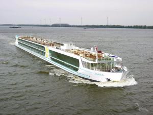 Holland, Advent-Shopping: Köln - Amsterdam - Nijmegen - Köln mit der MS Asara