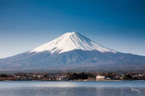 Premieren-Reise von Tahiti über Mikronesien nach Japan: Papeete - Moorea - Bora Bora - Apia - Apra - Yokohama - Tokio mit der MS Amadea