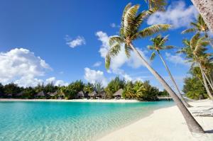Südseezauber zwischen Australien und Mexiko: Sydney - Norfolk-Insel - Port Denerau - Apia - Bora Bora - Huahine - Moorea - Papeete - Nuku Hiva - Puerto Vallarta mit der MS Amera