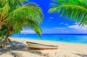 Südseezauber zwischen Australien und Peru: Sydney - Auckland - Bay of Islands - Dravuni Insel - Bora Bora - Moorea - Papeete - Osterinsel - Lima mit der MS Artania