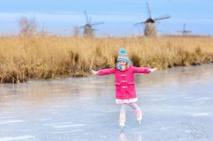Weihnachten und Silvester in Holland/Belgien: Düsseldorf - Amsterdam - Antwerpen - Düsseldorf mit der MS Anna Katharina
